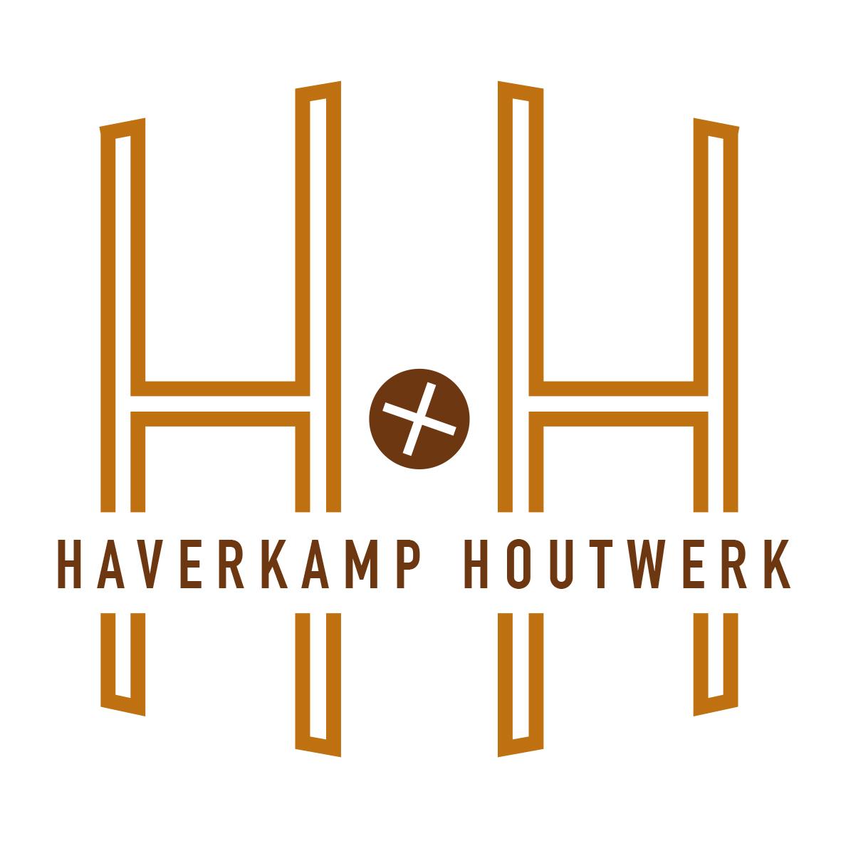 HAVERKAMP HOUTWERK